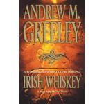 【预订】Irish Whiskey 9780765386922