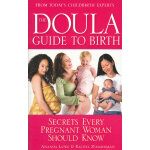 DOULA GUIDE TO BIRTH, THE(ISBN=9780553385267) 英文原版