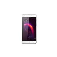 小辣椒 红辣椒GM-T5+ 双卡 1+8手机移动4G