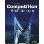 Competition Architecture [ISBN: 978-3037680414]