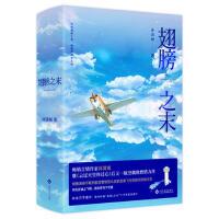 翅膀之末 9787514223873 沐清雨 文化发展出版社