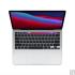 苹果(Apple)  2018新款MacBook Pro 苹果笔记本电脑13.3英寸 18款灰色/512G/带Bar MR9R2CH/A