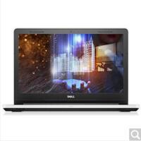 戴尔(DELL) 成就3562-1228 15.6英寸轻薄商用手提笔记本电脑 N3450 四核 2G独显 黑色 8G内