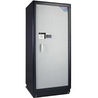 全能保险柜 FG15870B电子密码防盗保险柜保险箱 国家3C认证