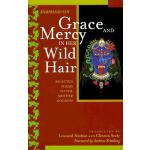 【预订】Grace & Mercy in Her Wild Hair