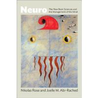 【预订】Neuro: The New Brain Sciences and the Management of the
