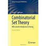 【预订】Combinatorial Set Theory: With a Gentle Introduction to