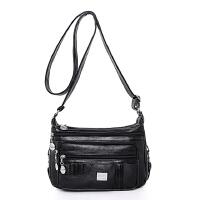 新款女包包单肩包女士斜挎包母妈妈包手提包大包旅游包女生意包包