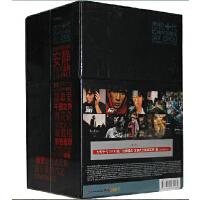 周杰伦 杰伦十代 jay第1-10张全集专辑 送索尼耳机