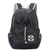 BET 双肩包时尚休闲系列轻便14寸双肩背包书包BT82001黑色