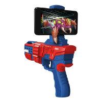 【当当自营】笑鱼科技AR体感游戏枪