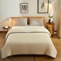 �棉花被芯床�|被子冬被全棉棉胎春秋被芯�稳�|被棉花被褥 YSM-棉花胎