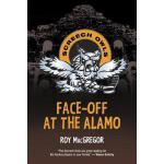 【预订】Face-Off at the Alamo