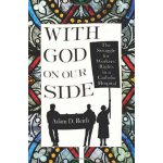 With God on Our Side: The Struggle for Workers' Rights in a