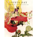 The Untamed Garden: A Revealing Look at Our Love Affair wit