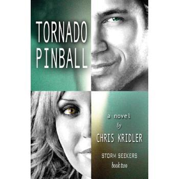 【预订】Tornado Pinball美国库房发货,通常付款后3-5周到货!