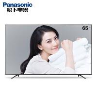 松下(Panasonic)TH-65EX700C智能网络平板电视机65英寸HDR4K超高清液晶电视