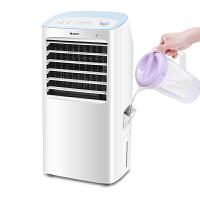 格力空调扇制冷电冷风扇单冷气机家用移动加水小空调KS-10X60