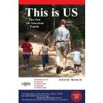 【预订】This Is Us: The New All-American Family