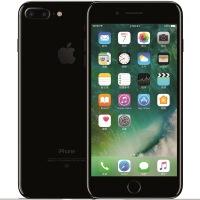 苹果 Apple iPhone7 Plus (A1661) 128GB 5.5英寸全网通 移动联通电信4G版手机 苹果
