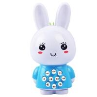 早教机儿童故事机学习机宝宝益智婴儿玩具 迷你兔