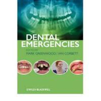 【预订】Dental Emergencies