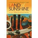 【预订】Land of Sunshine: An Environmental History of Metropoli