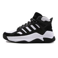 ADIDAS SC(阿迪运动休闲)男子休闲鞋EE5652