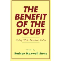 The Benefit of the Doubt [ISBN: 978-1452505657]