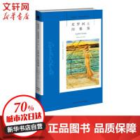 尼罗河上的惨案 (11) 新星出版社