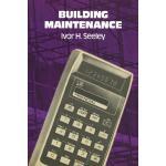 【预订】Building Maintenance