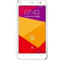 Hisense/海信 e51-m 5.5英寸大屏 移动4G智能手机