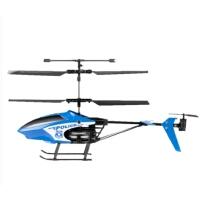 摇控直升机玩具儿童室内飞机小号充电动迷你飞行玩具耐摔新手入门