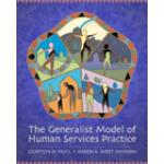 【预订】Cengage Advantage Books: The Generalist Model of Human