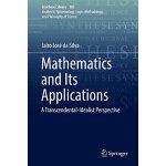 【预订】Mathematics and Its Applications: A Transcendental-Idea