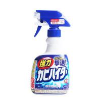 花王(KAO)除霉剂清洁喷剂 浴室墙面瓷砖强力除霉清洁泡沫喷雾 400ml
