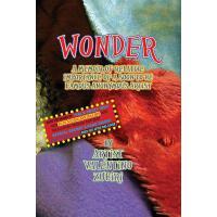 【预订】Wonder with Secret Insert for Bankers: A Memoir of Rela
