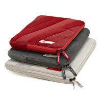 苹果笔记本电脑包11寸12寸13寸pro保护套 air13寸保护壳 macbook12寸保护壳 Macbook Air