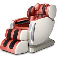 20190402222156383按摩椅家用全身多功能小型太空舱全自动电动沙发揉捏 豪华版/8D仿真机械手/蓝牙音乐/