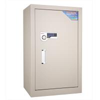 全能保险柜 BMG9055B电子密码防盗保险柜保险箱 国家3C认证