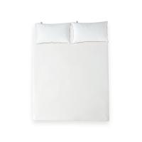 网易严选 安睡慢回弹记忆绵床垫
