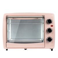 电烤箱家用大容量电烤箱蛋糕面包温控烘焙