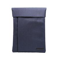 新款苹果笔记本平板pad电脑包11-13寸内胆包macbook air/pro保护套