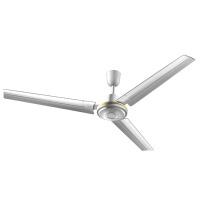 【当当自营】 艾美特(Airmate) FZ5606 吊扇 吸顶扇 纯铜电机铁叶1.4米56吋 家用