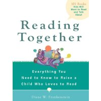 Reading Together: Everything You Need to