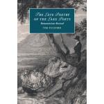 【预订】The Late Poetry of the Lake Poets 9781316619704
