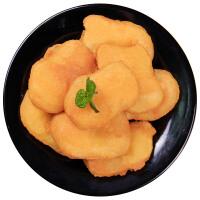 正大CP 薯乐鸡块(原味)薯乐鸡块 900g/袋 上校鸡块 麦乐鸡 半成品