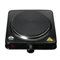 家用煎药炉 茶炉 小电炉 温控 实验电炉 热奶炉电热炉