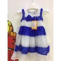 【专区59元3件】加菲猫女童休闲背心连衣裙中大童儿童夏季裙子GK12