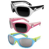 青少年儿童太阳眼镜墨镜男女户外蓝光保护眼睛
